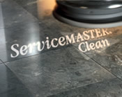 Hard Floor Cleaning by ServiceMaster DAK