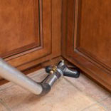 Tile and Grout Cleaning Services Lake Forest IL