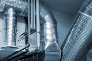 Air Duct Cleaning Services in Long Grove IL
