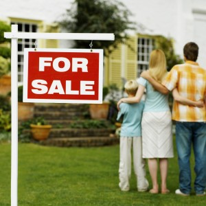 Selling or Buying a Home this Spring?