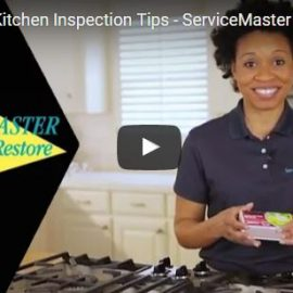 Fireproof your Kitchen with These Fire Prevention Tips