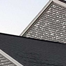 Roof Inspection: How to Find Hail Damage