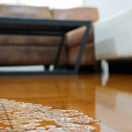 The Best Ways to Prevent Water Damage in Your Home