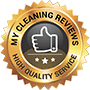 My Cleaning Reviews