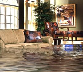 How to Avoid These Mistakes with DIY Flood Cleanup